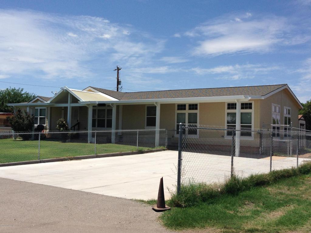 Real Estate for Sale, ListingId: 29113342, Huachuca City,AZ85616
