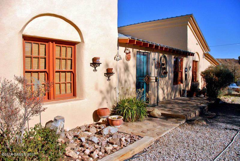 Real Estate for Sale, ListingId: 29125838, Bisbee,AZ85603