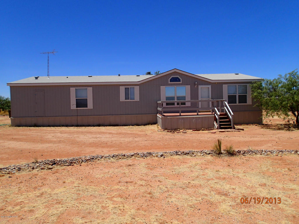 Rental Homes for Rent, ListingId:29204945, location: 8346 E Barataria Boulevard Sierra Vista 85650