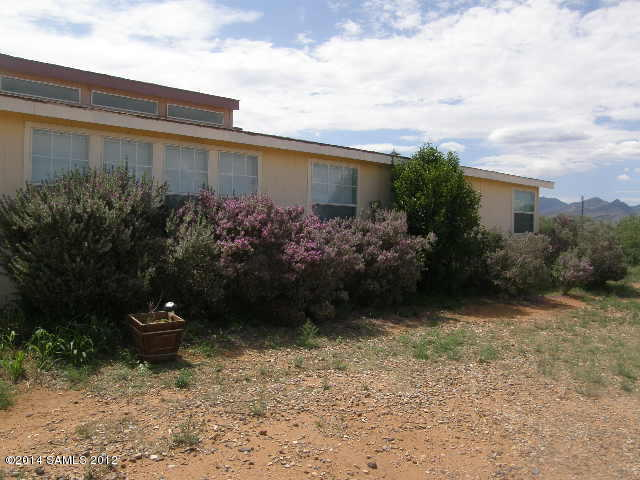 Rental Homes for Rent, ListingId:29257884, location: 682 E Wildcat Lane Huachuca City 85616