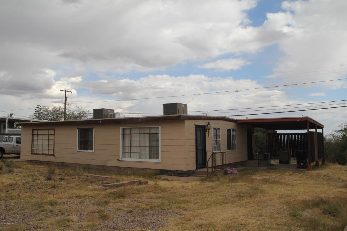 Rental Homes for Rent, ListingId:29307605, location: 617 Santa Cruz Bisbee 85603