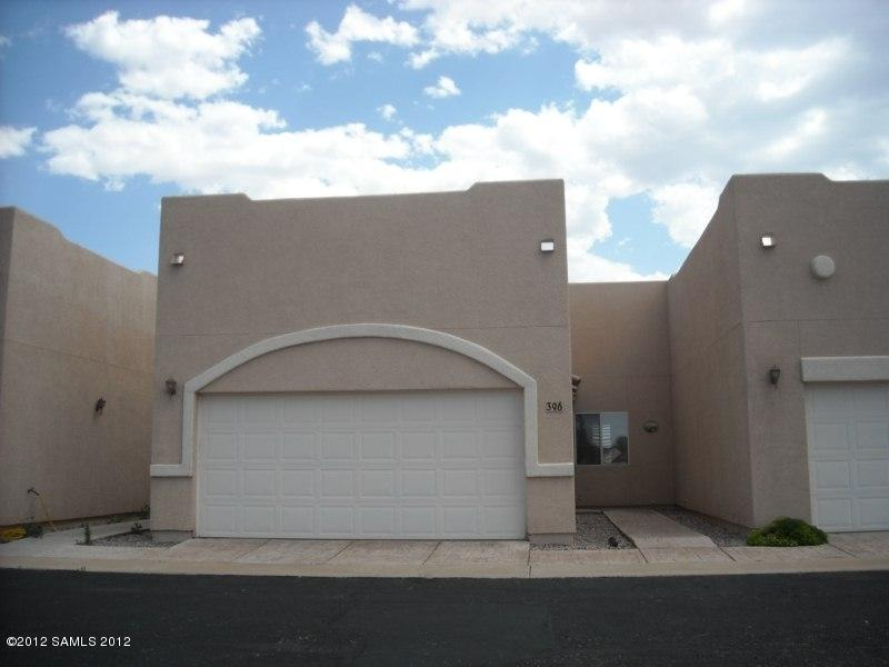Rental Homes for Rent, ListingId:29285007, location: 396 Robin Court Sierra Vista 85635