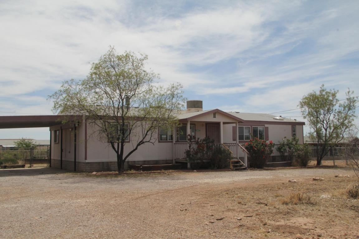 Rental Homes for Rent, ListingId:29329211, location: 1857 S Barnett Road Bisbee 85603