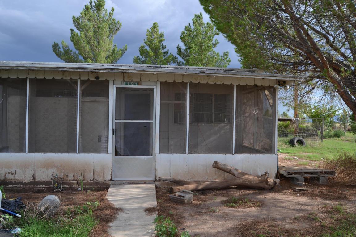 Real Estate for Sale, ListingId: 29401516, Elfrida,AZ85610