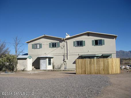 Real Estate for Sale, ListingId: 31829316, Elfrida,AZ85610