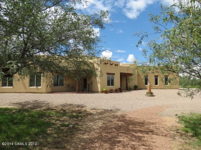 Real Estate for Sale, ListingId: 29524119, Hereford, AZ  85615