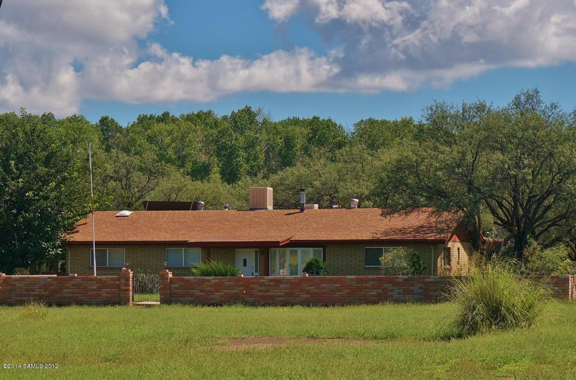 Real Estate for Sale, ListingId: 29627218, Huachuca City,AZ85616
