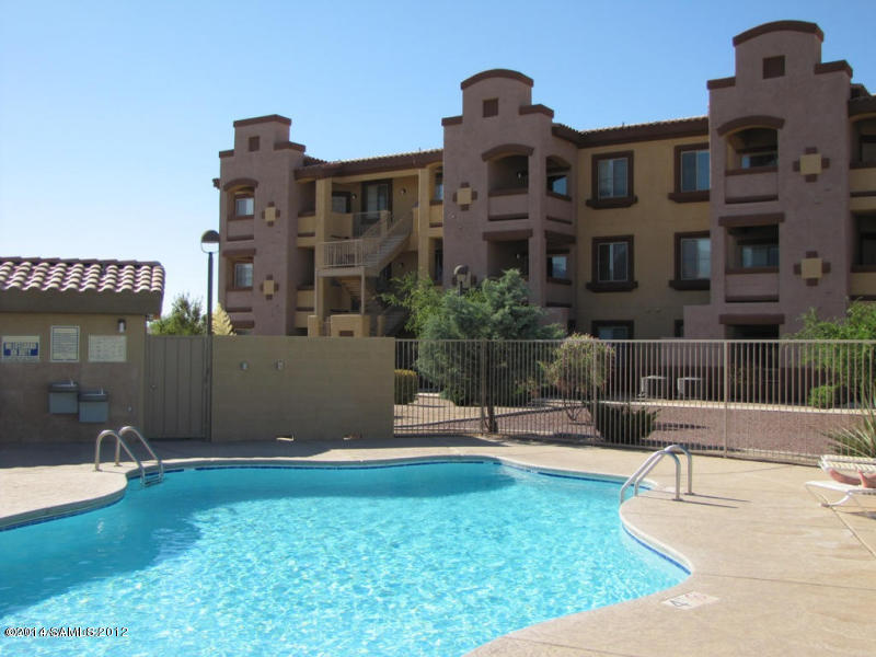 Rental Homes for Rent, ListingId:32668155, location: 2299 Oakmont Drive Sierra Vista 85635