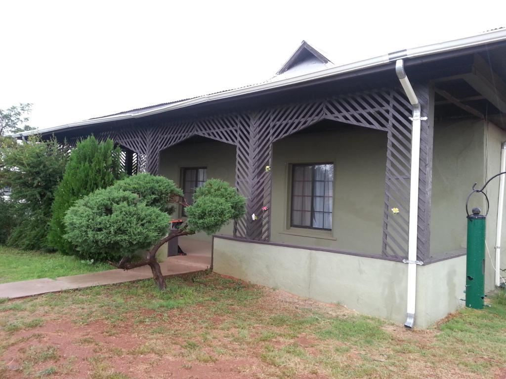 Real Estate for Sale, ListingId: 29805515, Naco,AZ85620