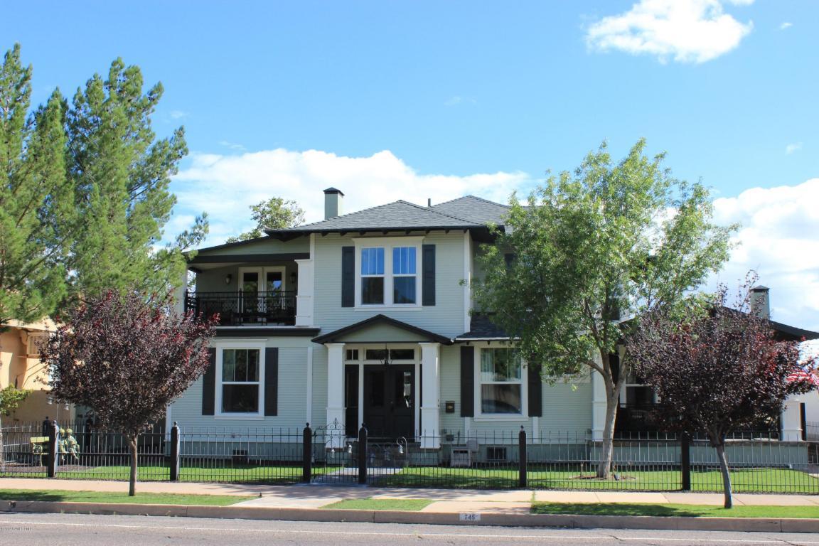 Real Estate for Sale, ListingId: 31829278, Douglas,AZ85607