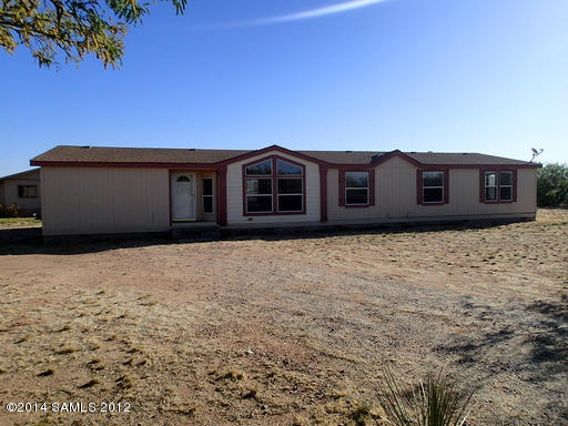 Rental Homes for Rent, ListingId:29958754, location: 337 W Oak Street Huachuca City 85616