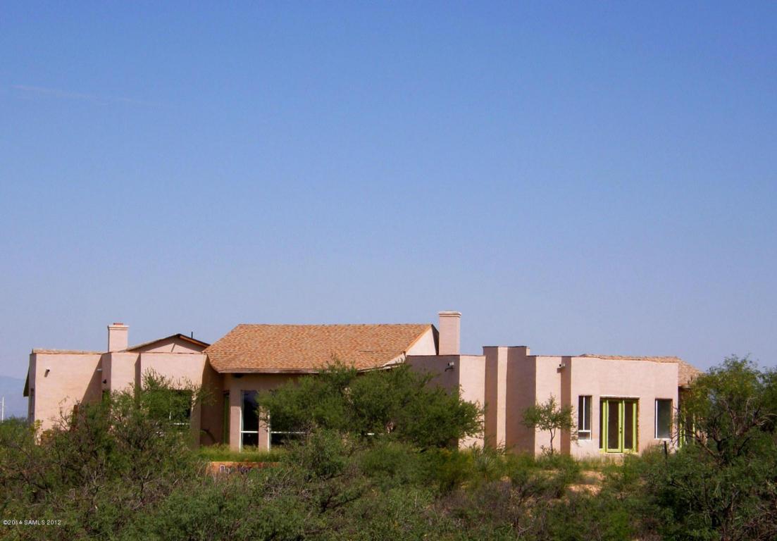 Real Estate for Sale, ListingId: 31829749, St David,AZ85630