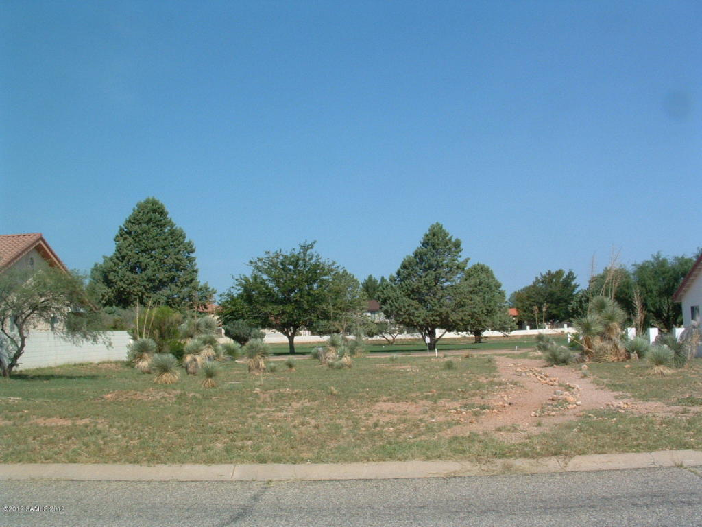 Real Estate for Sale, ListingId: 31829504, Sierra Vista,AZ85650