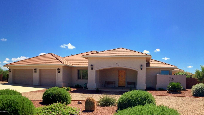 Real Estate for Sale, ListingId: 30072995, Sierra Vista,AZ85650