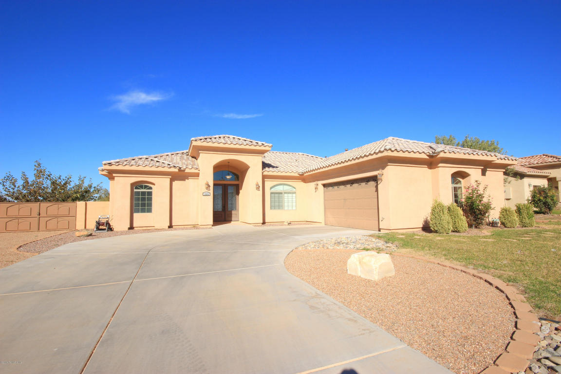 Real Estate for Sale, ListingId: 31829258, Douglas,AZ85607
