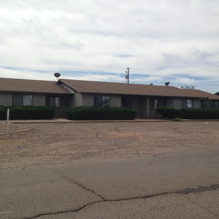 Rental Homes for Rent, ListingId:32557756, location: 2135 Hohokam Douglas 85607