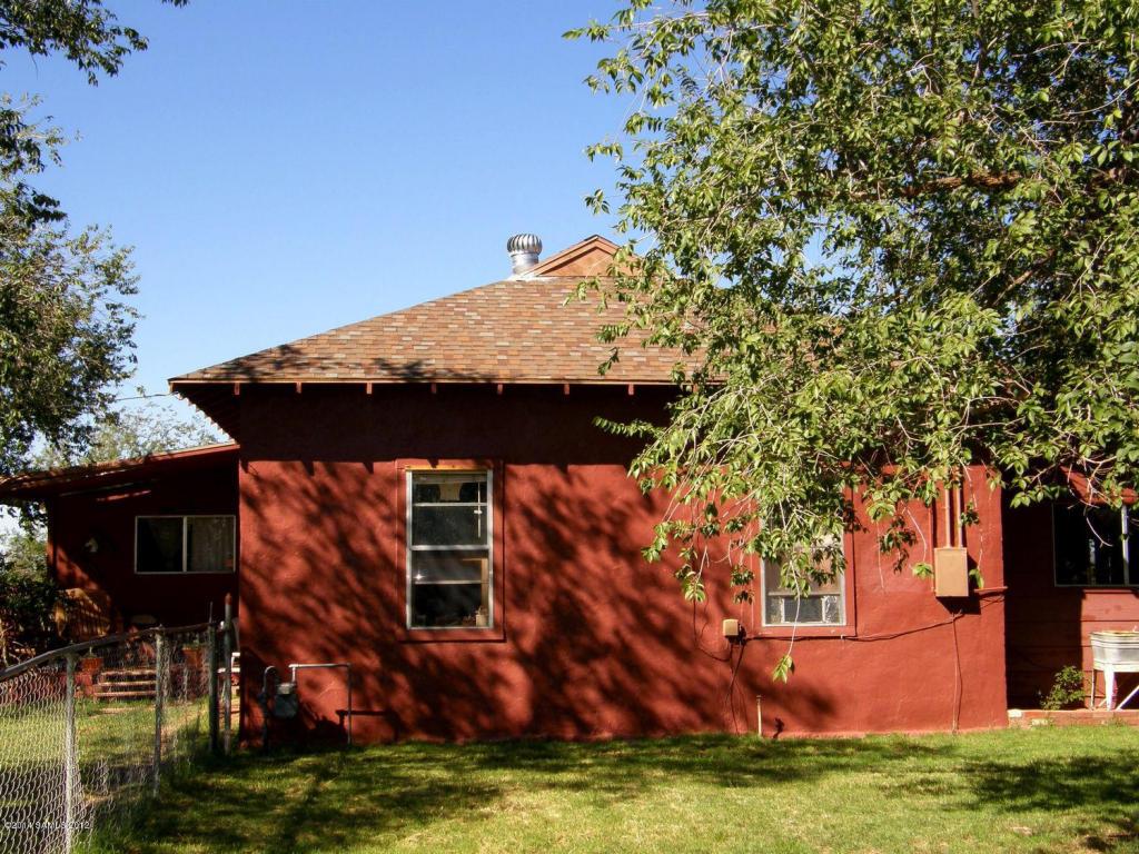 Real Estate for Sale, ListingId: 31829617, Elfrida,AZ85610