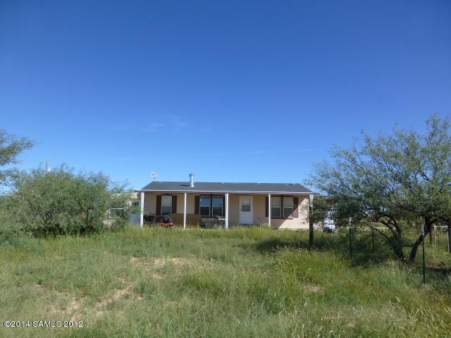 Real Estate for Sale, ListingId: 30455826, Dragoon,AZ85609
