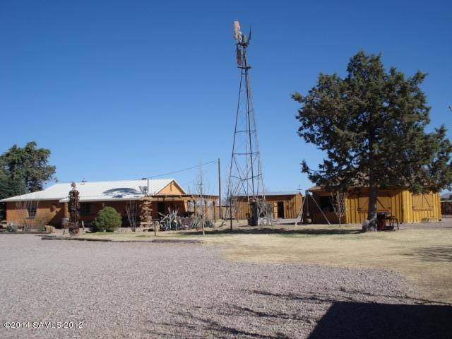 Real Estate for Sale, ListingId: 31829983, Elfrida,AZ85610
