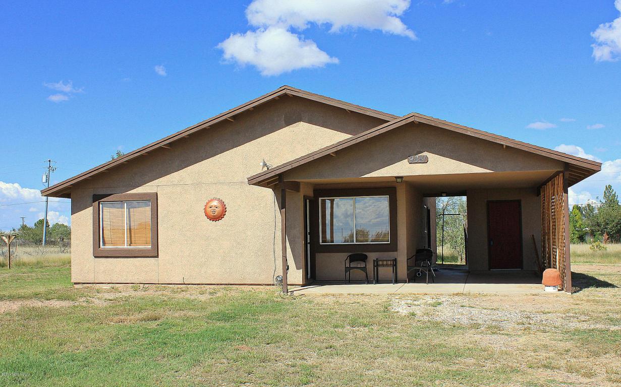 Real Estate for Sale, ListingId: 30364667, Hereford,AZ85615