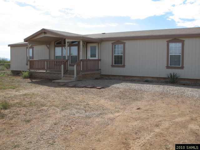 Rental Homes for Rent, ListingId:30426315, location: 2534 N Euphoria Lane Huachuca City 85616