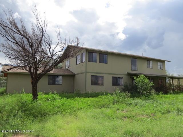 Real Estate for Sale, ListingId: 30533228, St David,AZ85630