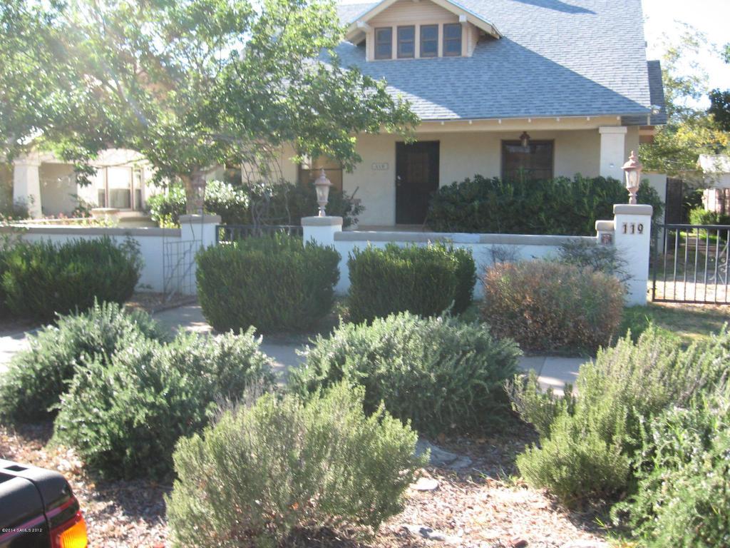 Real Estate for Sale, ListingId: 30538931, Bisbee,AZ85603
