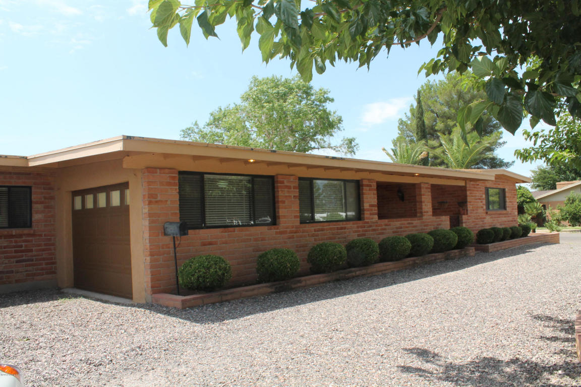 Real Estate for Sale, ListingId: 30548194, Douglas,AZ85607