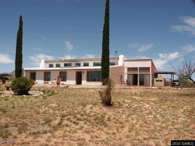 Real Estate for Sale, ListingId: 30699219, Dragoon,AZ85609