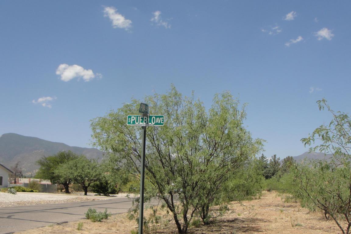 Real Estate for Sale, ListingId: 31829824, Sierra Vista,AZ85650