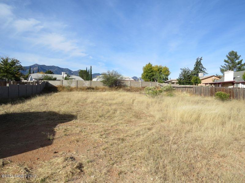 Real Estate for Sale, ListingId: 31829977, Sierra Vista,AZ85635