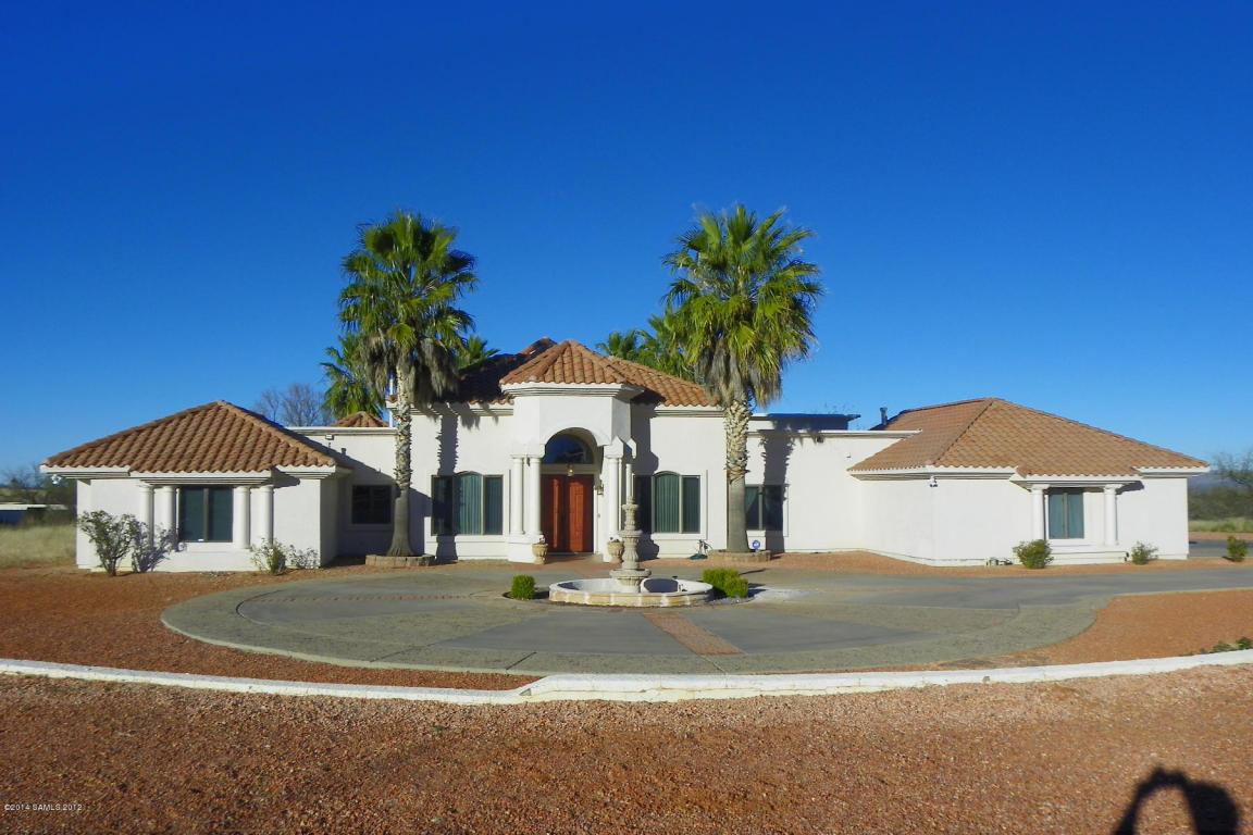 Real Estate for Sale, ListingId: 30799930, Sierra Vista,AZ85635