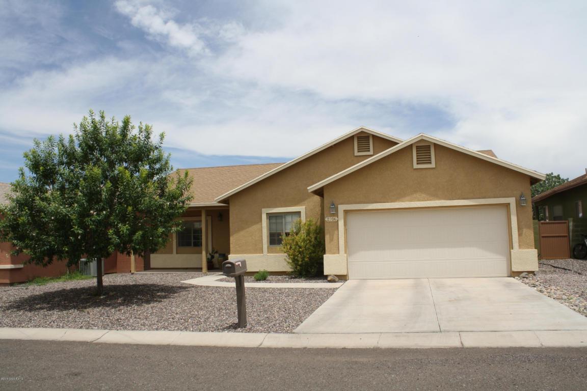 Real Estate for Sale, ListingId: 30835775, Douglas,AZ85607