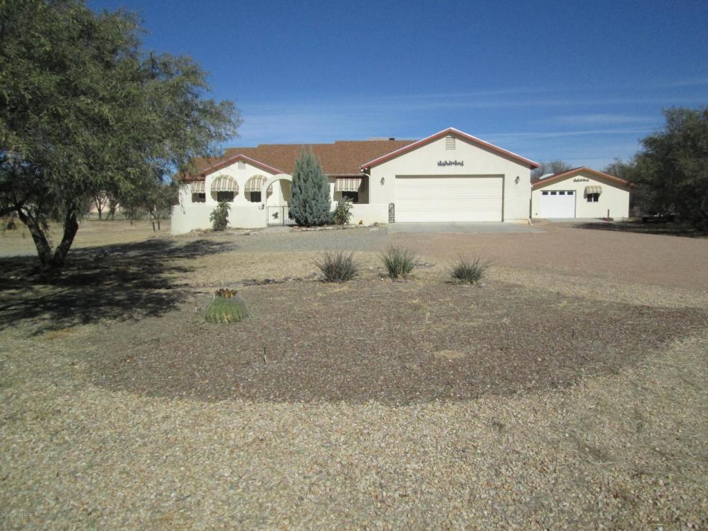Real Estate for Sale, ListingId: 30835776, St David,AZ85630