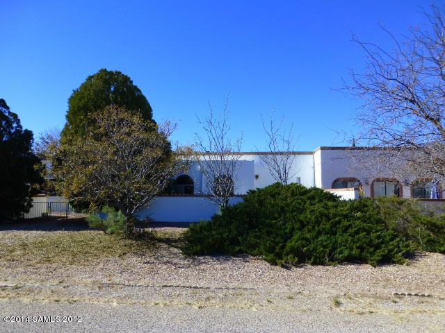 Real Estate for Sale, ListingId: 30883592, Pearce,AZ85625