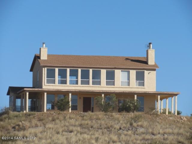Real Estate for Sale, ListingId: 30985934, Elfrida,AZ85610