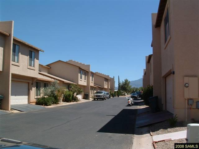 Rental Homes for Rent, ListingId:31829329, location: 1311 Leon Way Sierra Vista 85635
