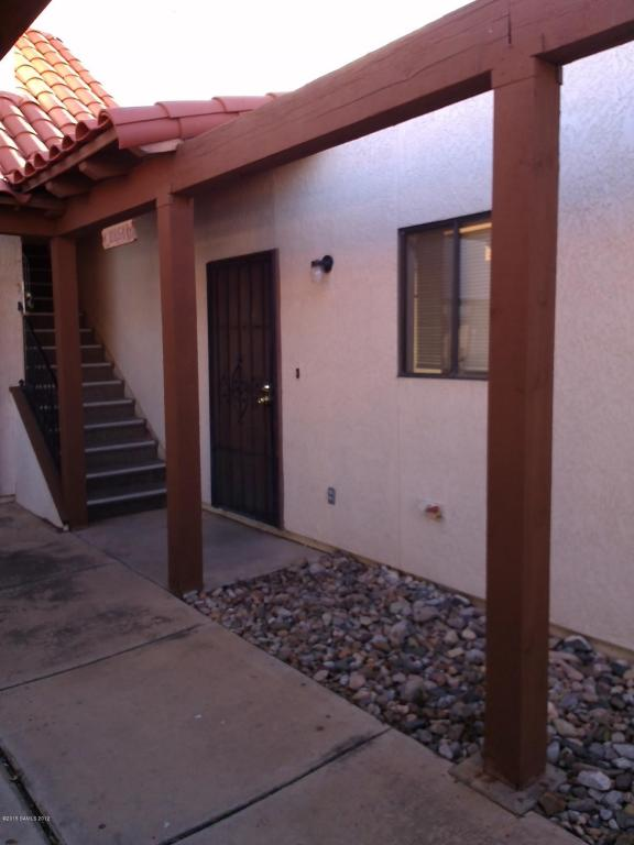 Rental Homes for Rent, ListingId:31157661, location: 1185 Plaza Maria Sierra Vista 85635
