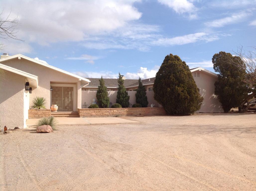 Real Estate for Sale, ListingId: 31829941, Douglas,AZ85607