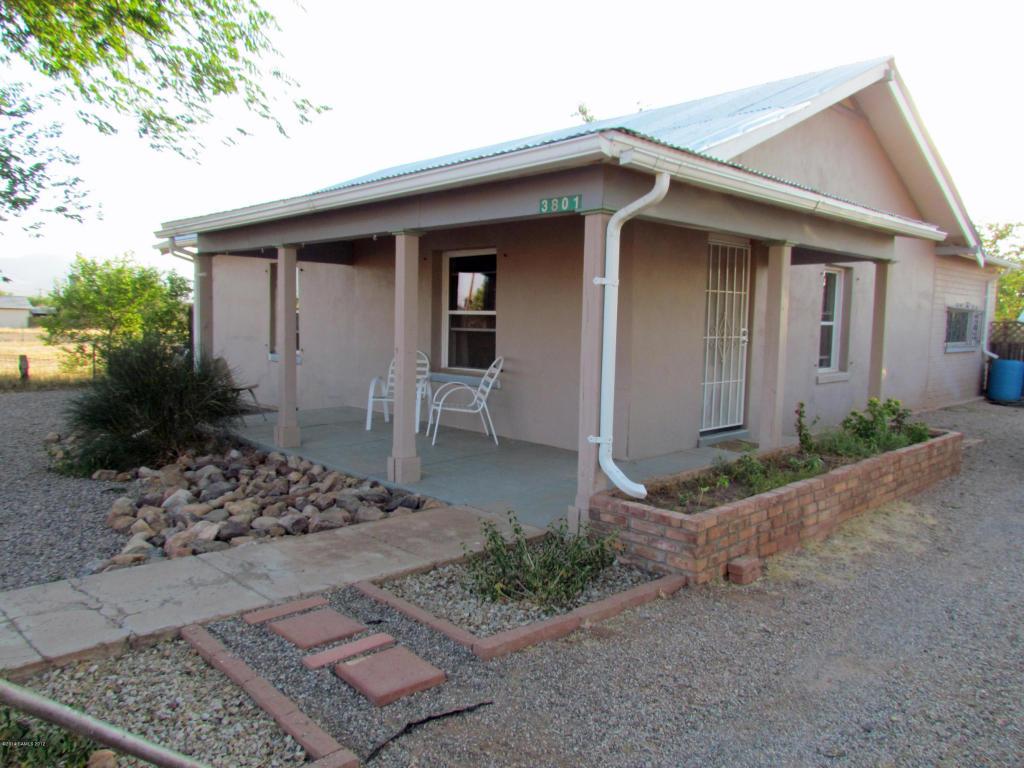 Real Estate for Sale, ListingId: 31829582, Naco,AZ85620