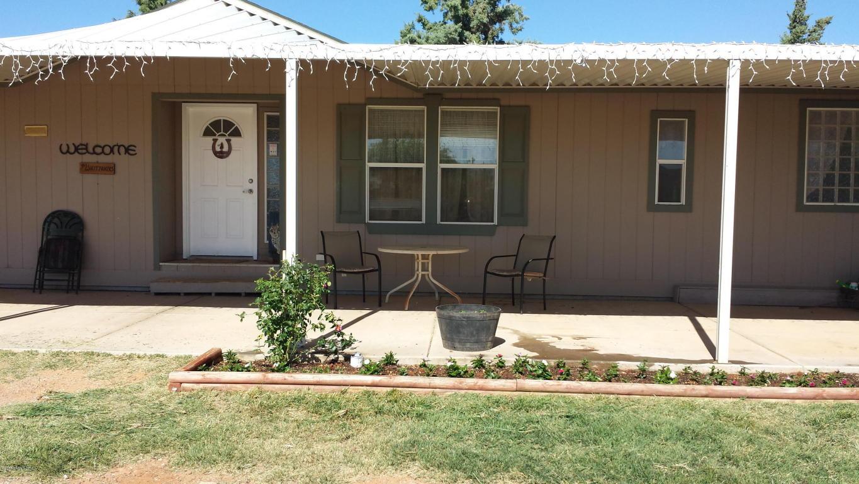 Real Estate for Sale, ListingId: 31829529, Hereford,AZ85615