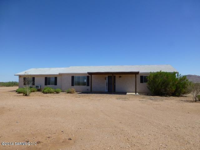 Real Estate for Sale, ListingId: 31241334, Pearce,AZ85625