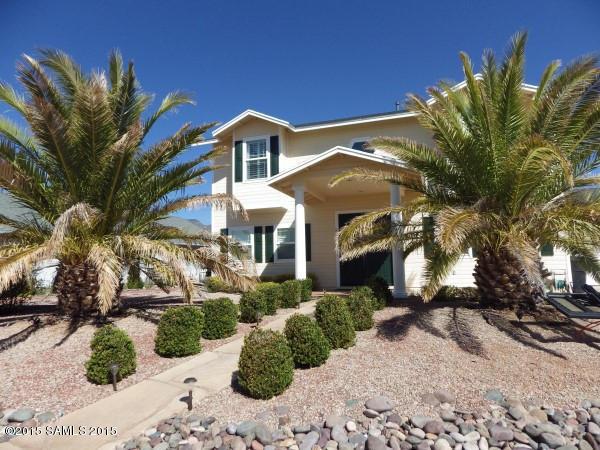 Real Estate for Sale, ListingId: 31830078, Bisbee,AZ85603