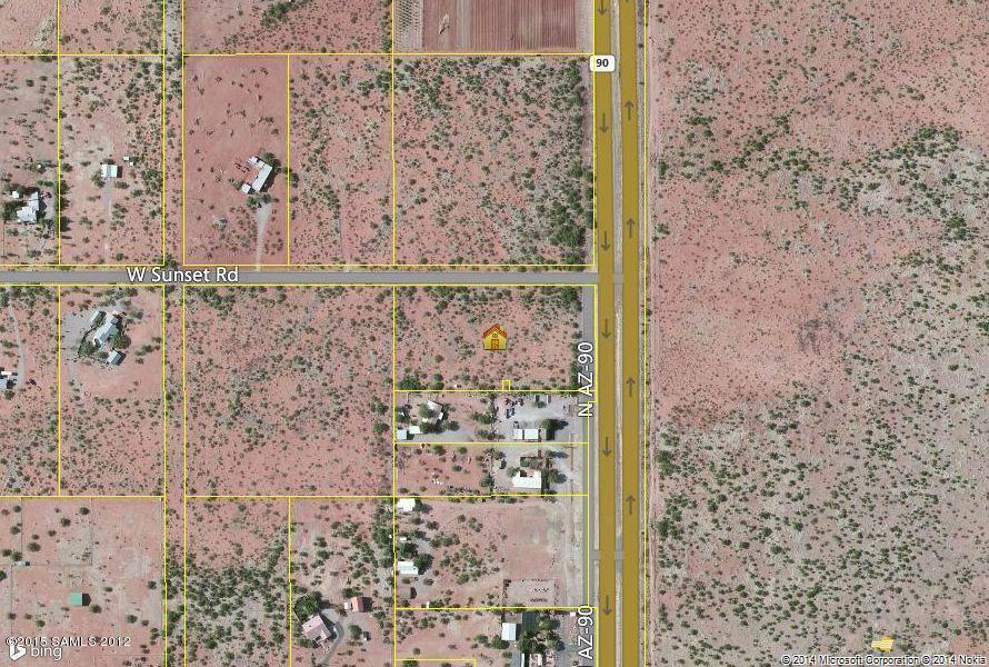 Real Estate for Sale, ListingId: 31344005, Huachuca City,AZ85616