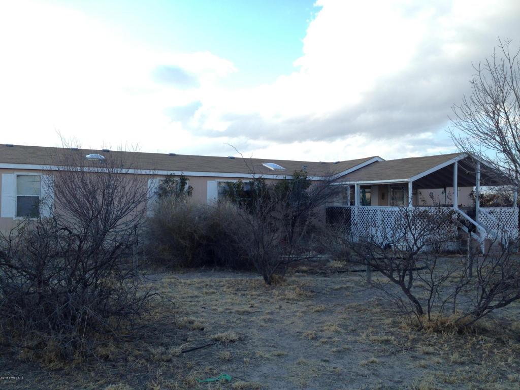 Real Estate for Sale, ListingId: 31829250, Elfrida,AZ85610