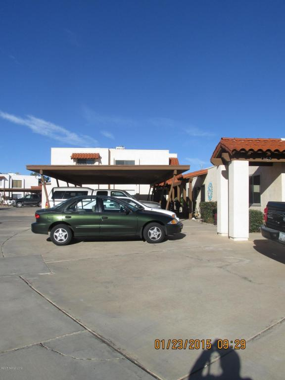 Rental Homes for Rent, ListingId:31375739, location: 1162 Plaza Oro Loma Sierra Vista 85635