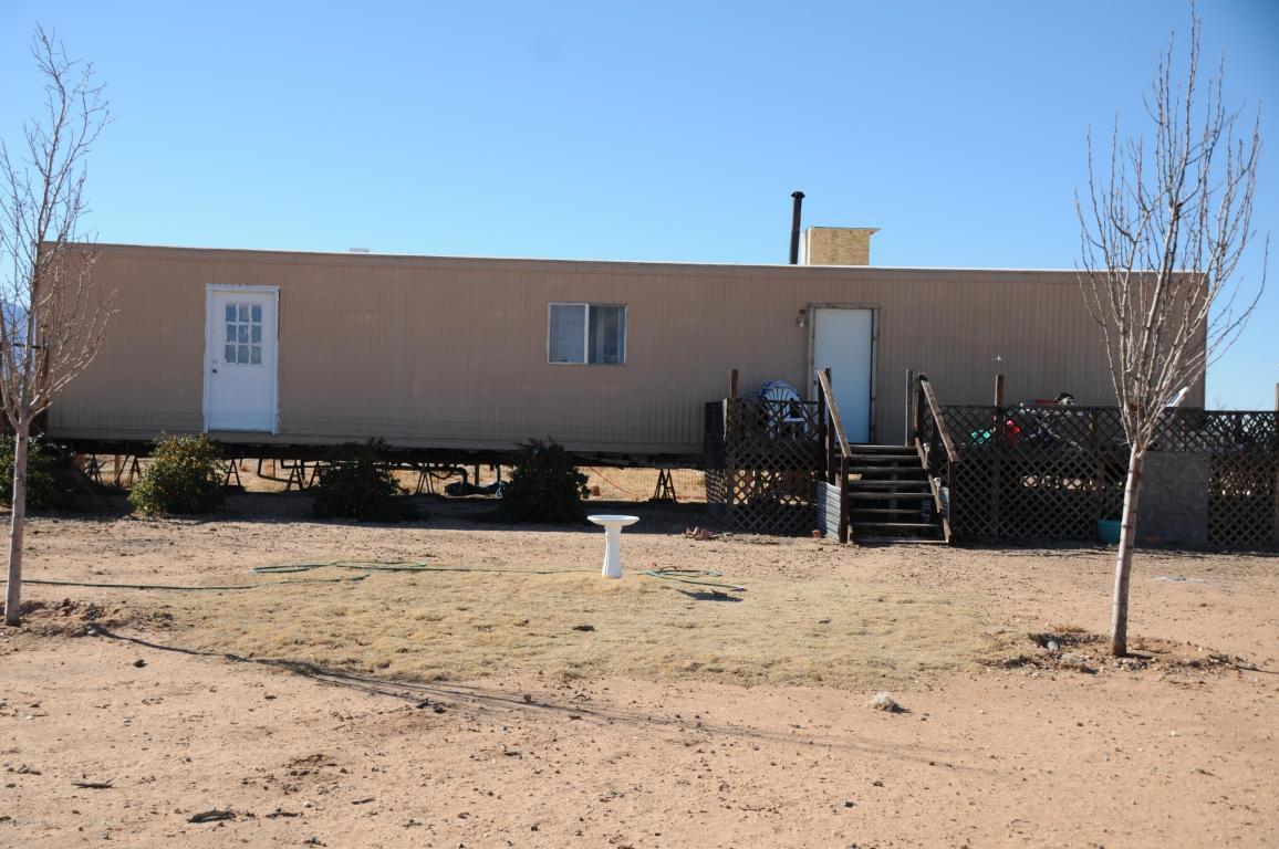 Real Estate for Sale, ListingId: 31829441, Sierra Vista,AZ85650