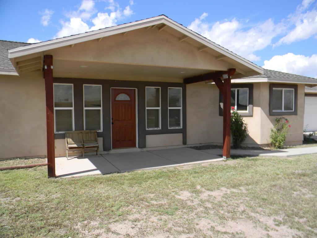 Real Estate for Sale, ListingId: 31465414, Huachuca City,AZ85616
