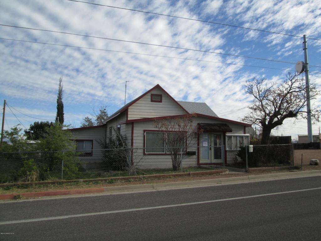 Real Estate for Sale, ListingId: 31484276, Tombstone,AZ85638