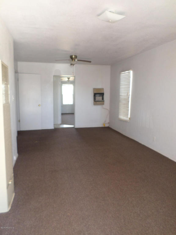 Rental Homes for Rent, ListingId:31539149, location: 922 E 9th Street Douglas 85607